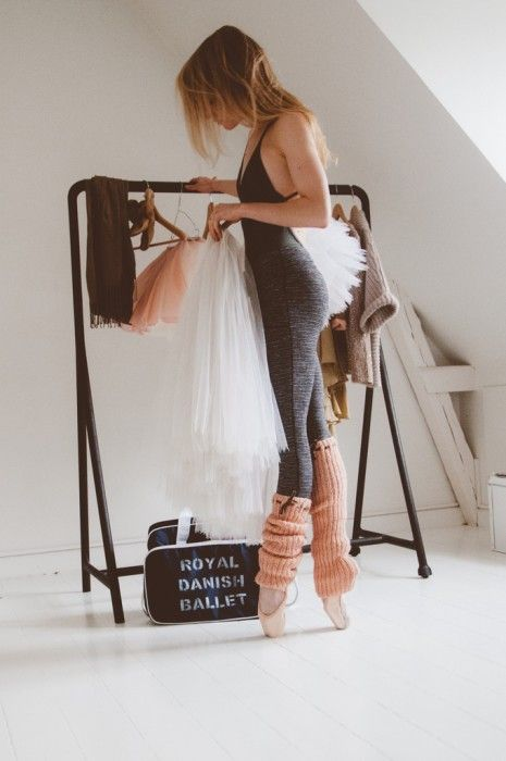 ballet-post-4