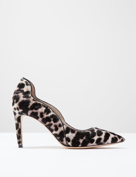 boden-heels
