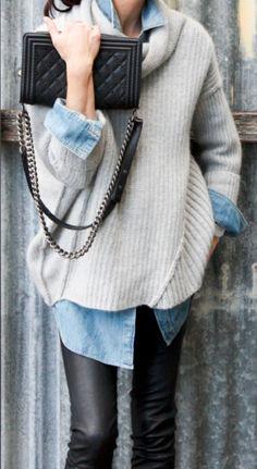 cashmere-4