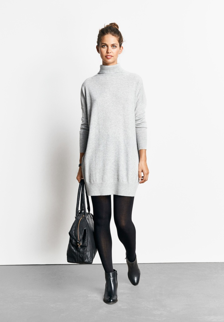 cashmere-roll-neck