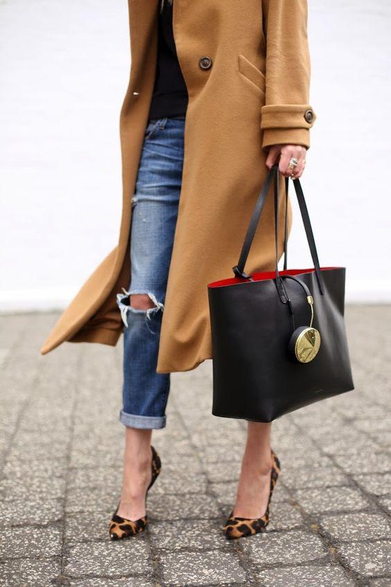 heels-4