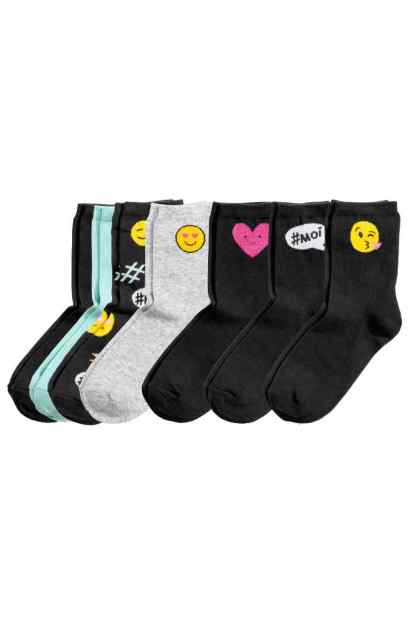 kids-socks