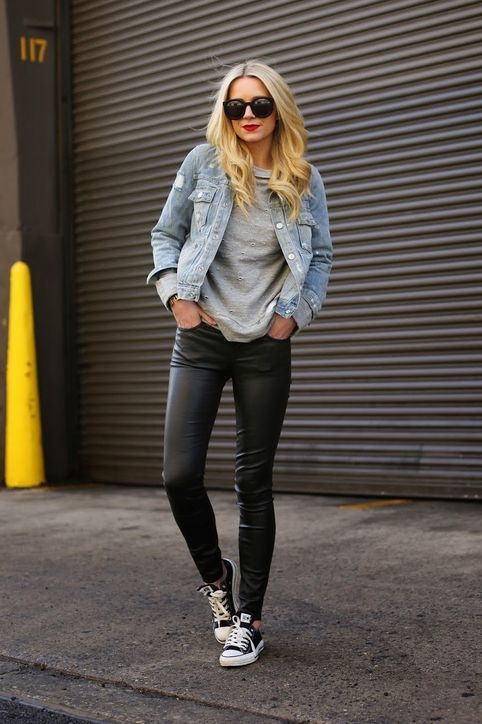 leather-trousers-pinterest-2