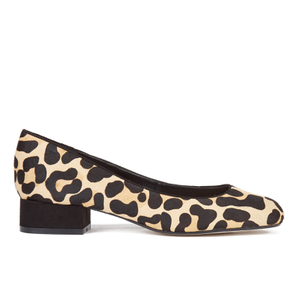 leopard-dune-70
