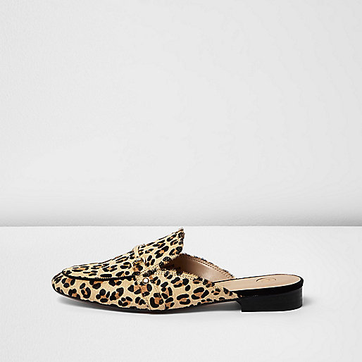 leopard-loafers