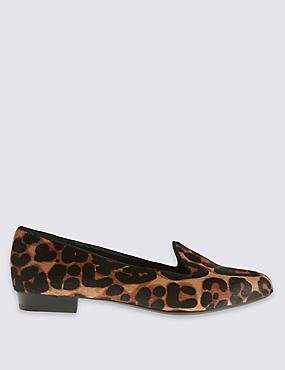 leopard-marks-and-spencer-35