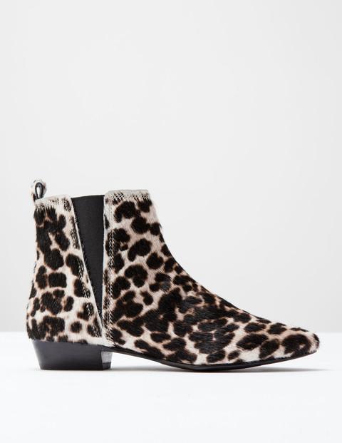 leopard-print-boden-129