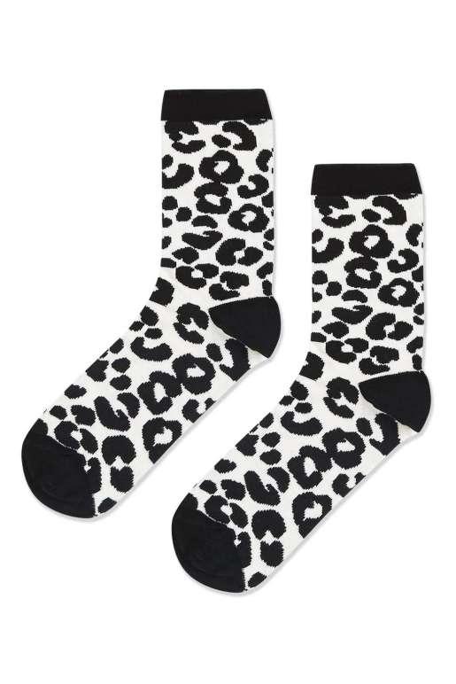 leopard print socks.jpg