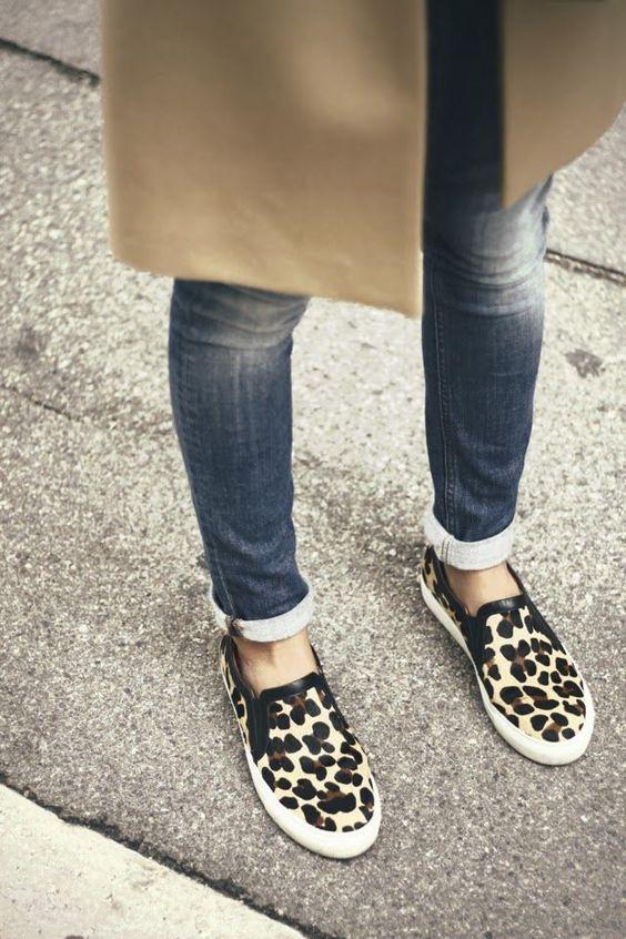 leopard-sneakers-2