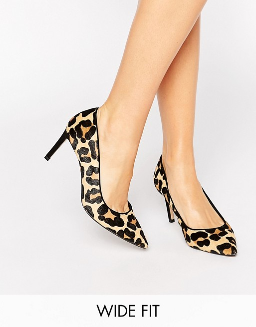 leopard-wide-fit-asos-70