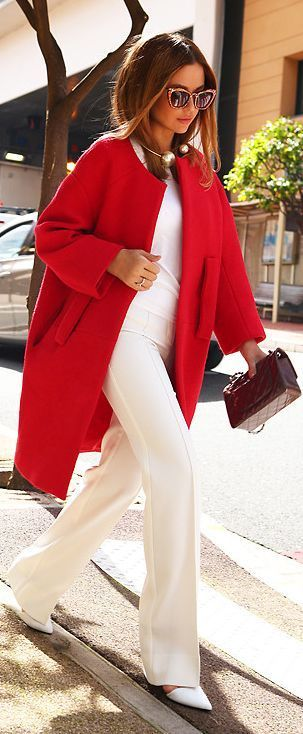 pinterest-red-coat-1