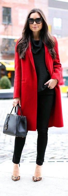 pinterest-red-coat-2