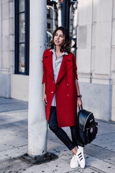 pinterest-red-coat-3