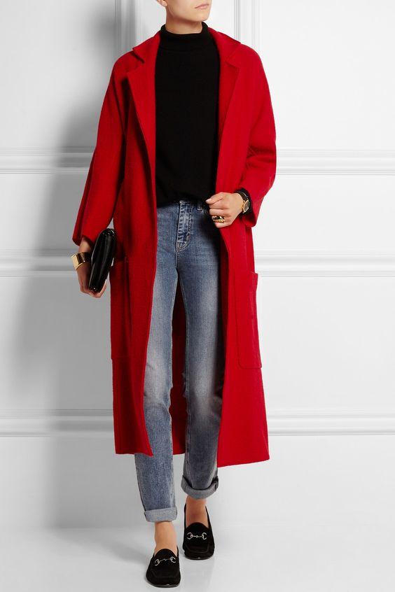 pinterest-red-coat-5