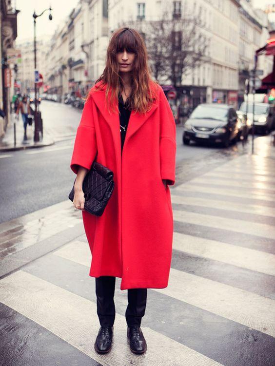 pinterest-red-coat-6
