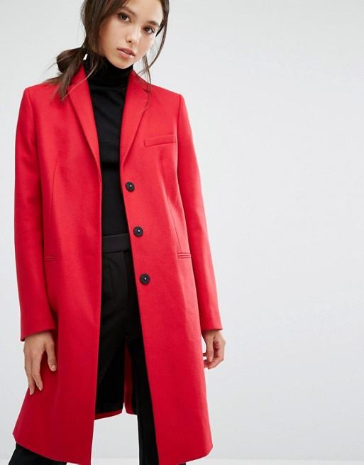 red-coat-asos-176