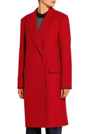 red-coat-dkny