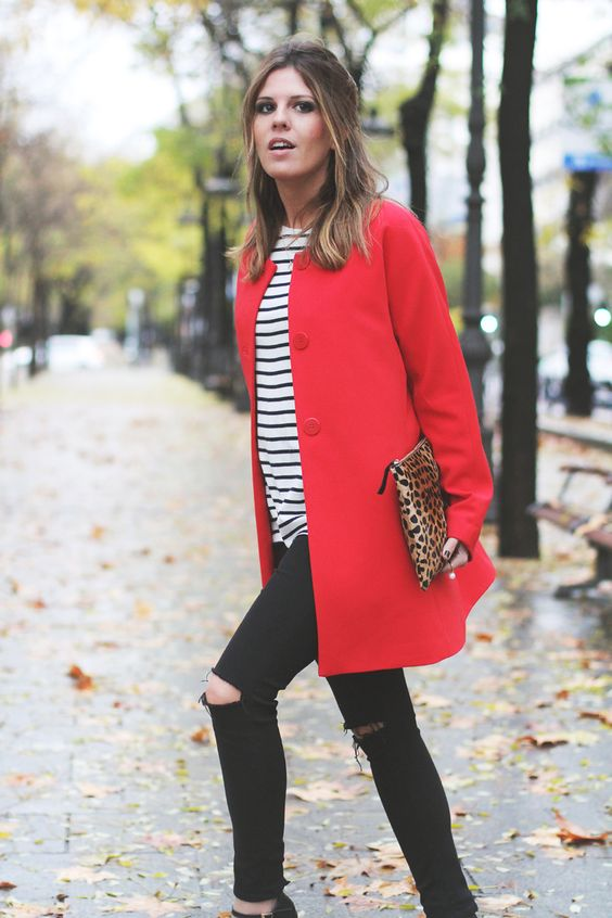 red-coat-pinterst