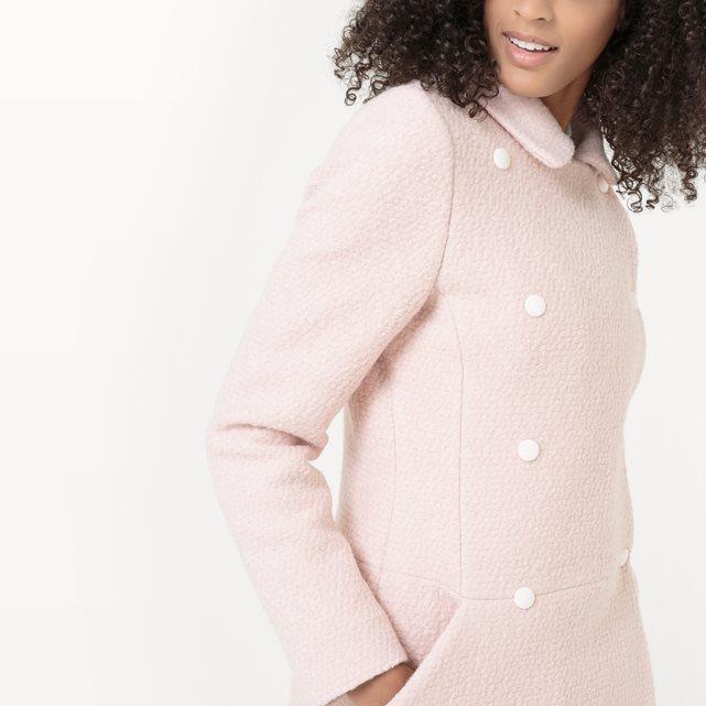 60s-boucle-coat