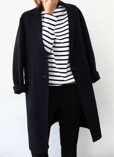 black-coat-breton
