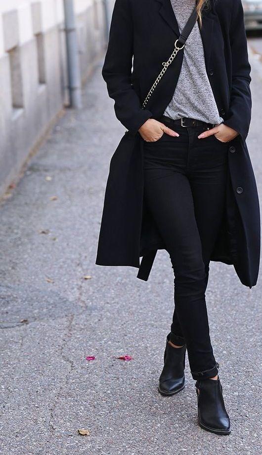 black-coat-pint