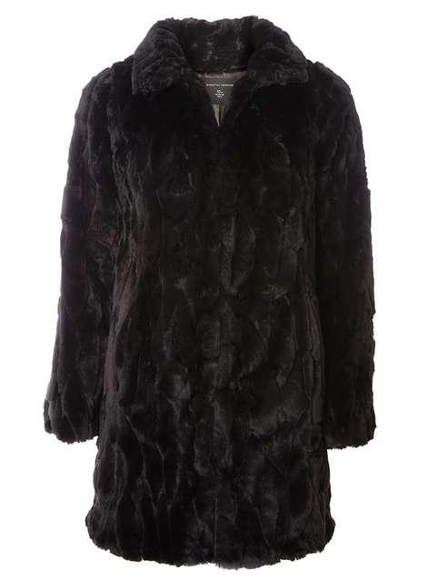 black-plush-coat