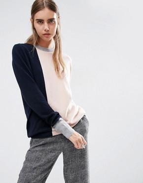 cashmere-asos-white