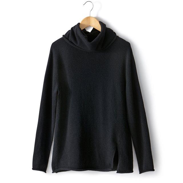 cashmere-roll-neck-jumper
