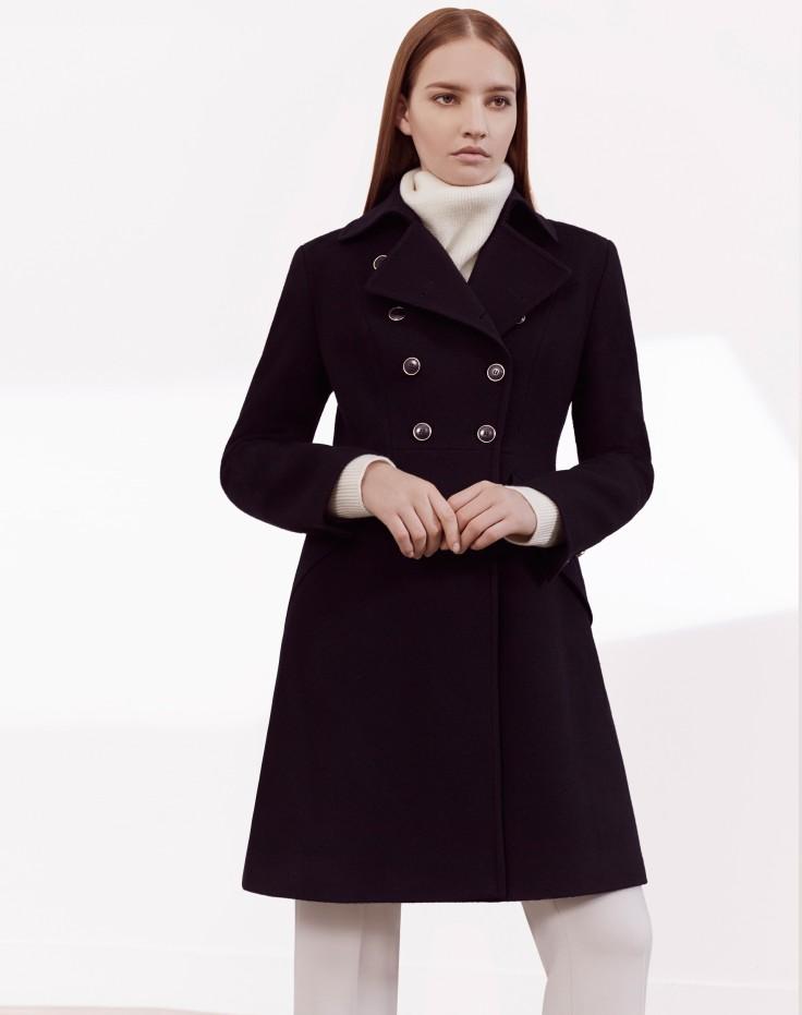 coat-me-and-em