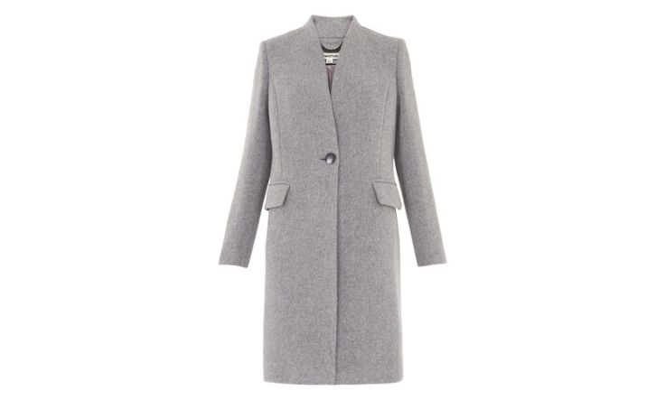 collarless-coat