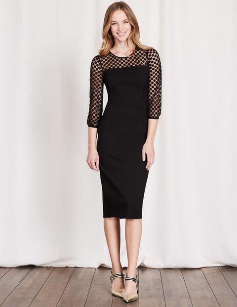 Electra Ponte Dress.jpg