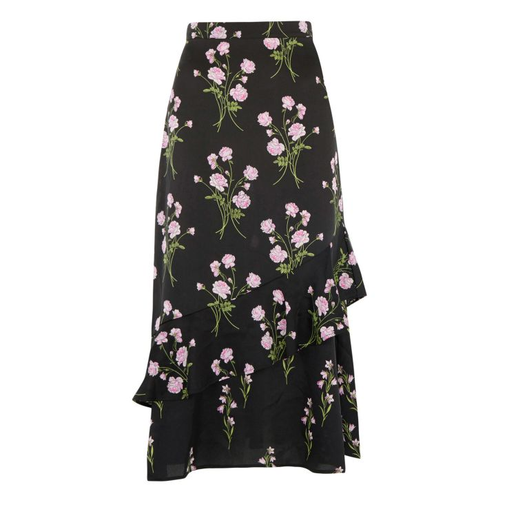 english-rose-skirt