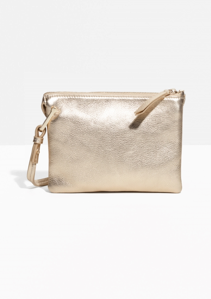 Gold Cross body .jpg