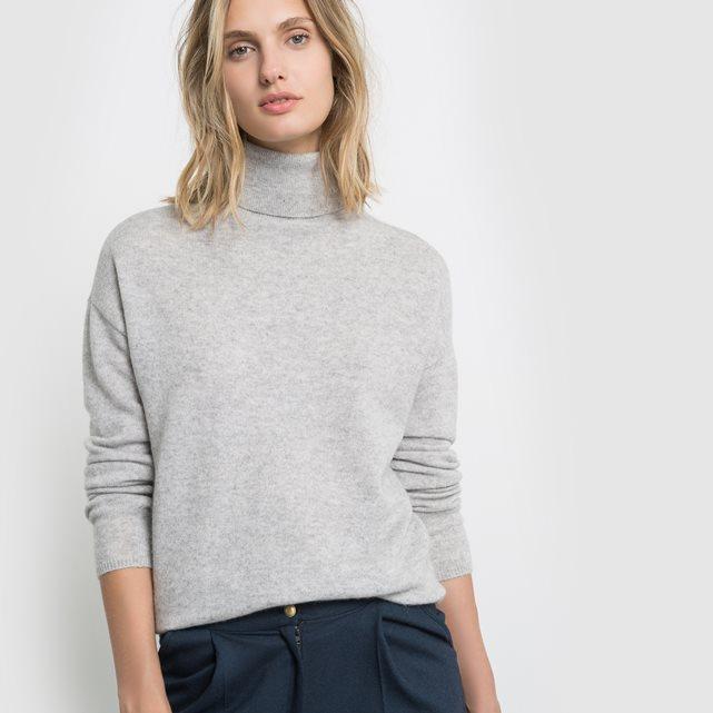 grey-cashmere