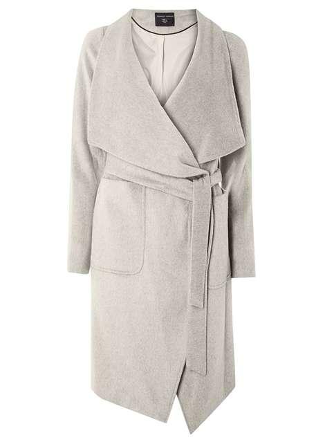 grey-waterfall-coat