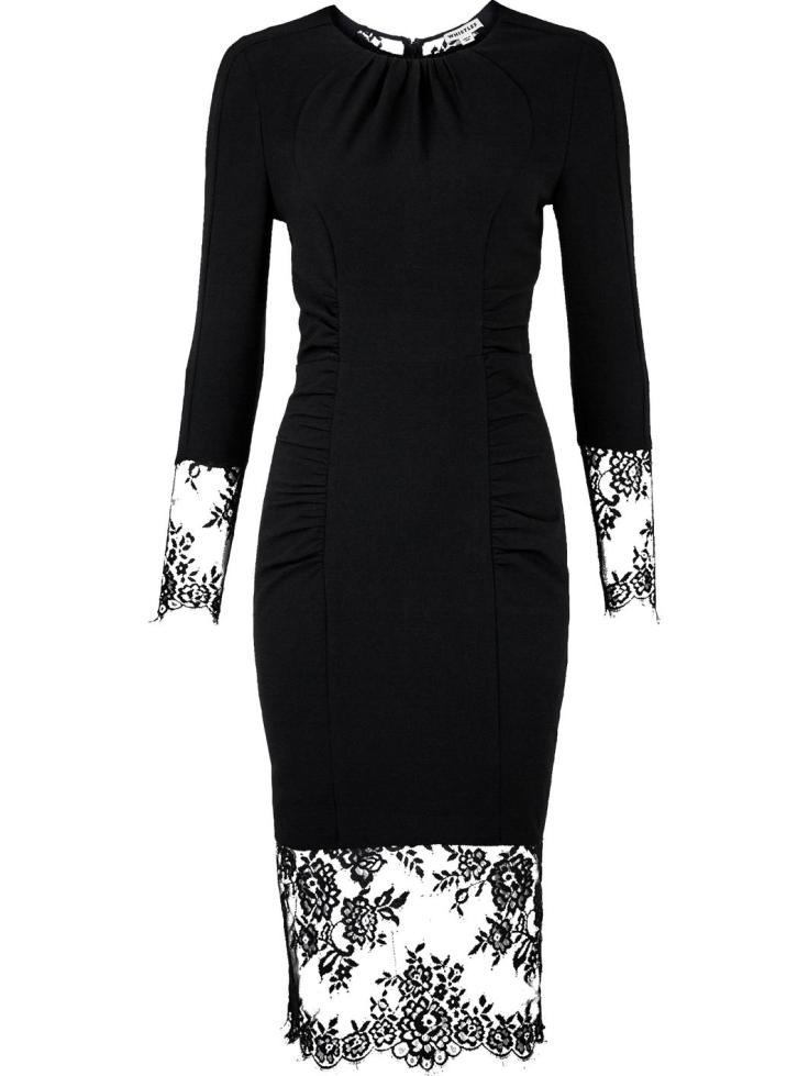 lace-dress-very-exclusive
