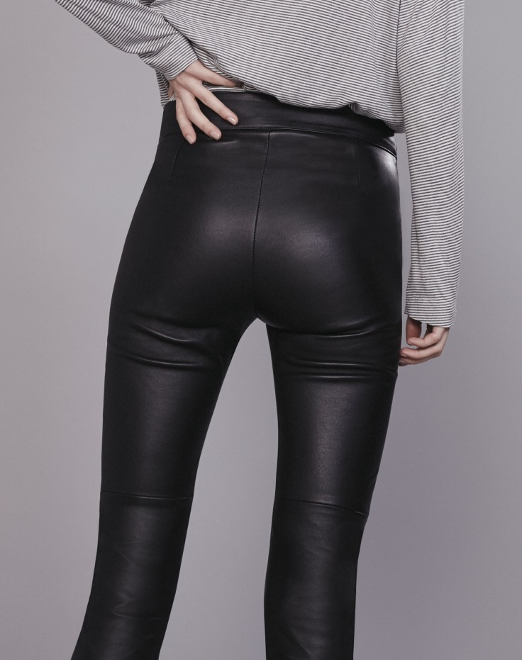 Leather leggings.jpg