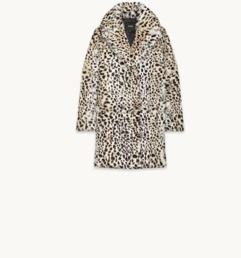 leopard-coat-maje