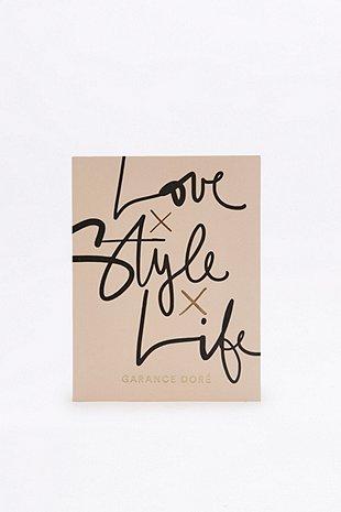 Love Style Life.jpeg