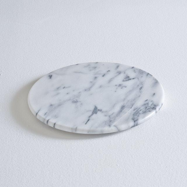marble-platter