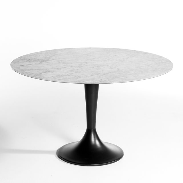marble-table-top