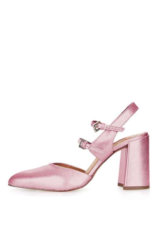 Pink Buckle Shoes.jpg