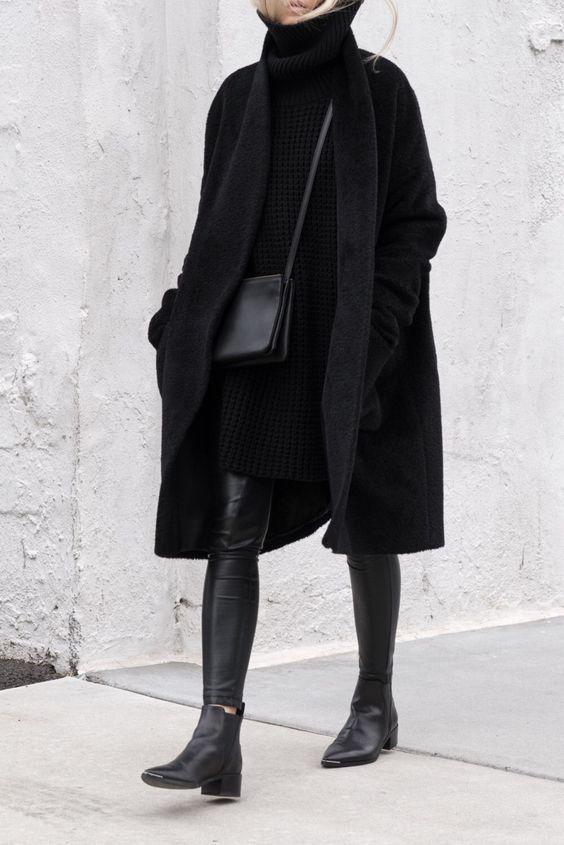 pinterest-black-coat