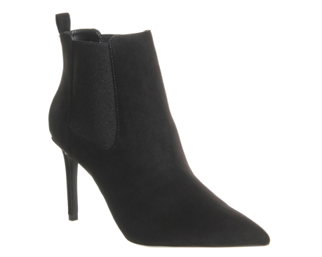pointed-ankle-boots