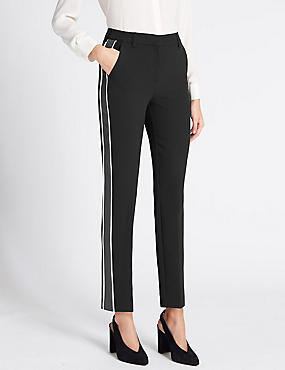 side-stripe-trousers