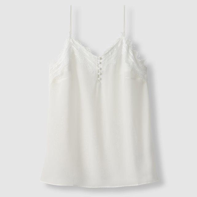 silk-camisole