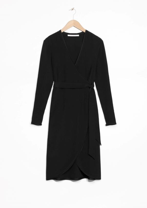 silk-wrap-dress