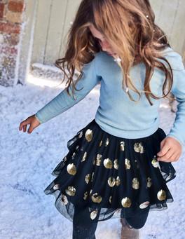 squin-skirt-kids