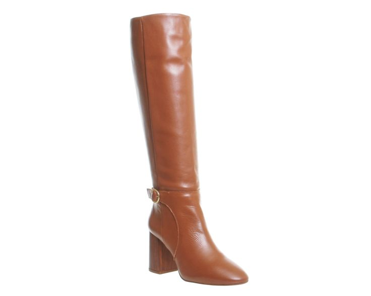 tan-leather-boots