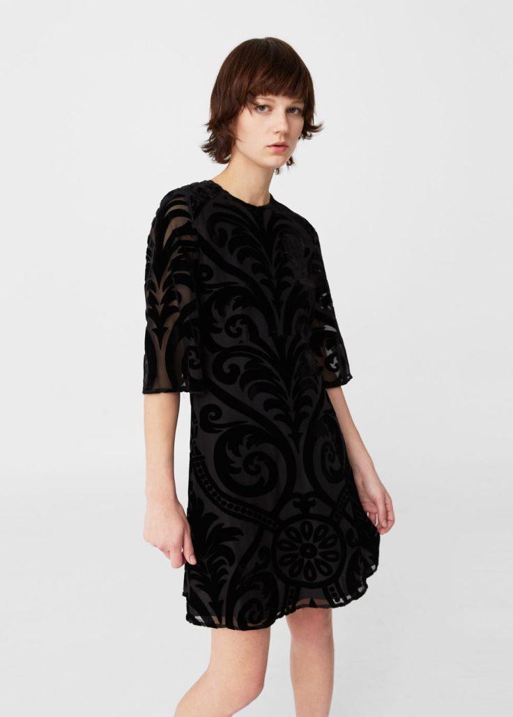 Velvet Black Dress.jpg